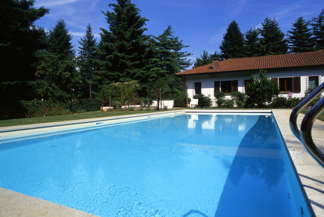 301 moved permanently - Piscina in cemento ...